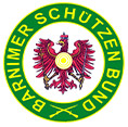 Kor. SG Werneuchen von 1848 e.V.