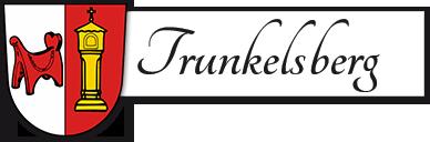 Trunkelsberg