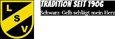 Lauenburger Sportvereinigung e.V.