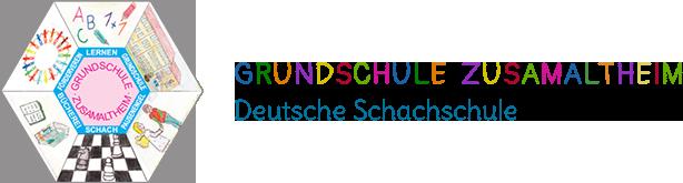 Grundschule Zusamaltheim