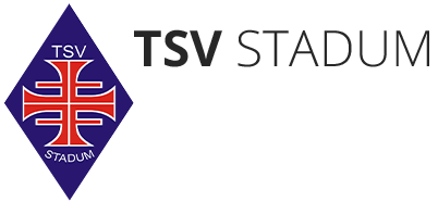 TSV Stadum