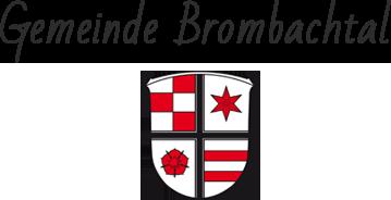 Gemeinde Brombachtal