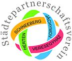 Städtepartnerschaftsverein Schneeberg e.V.