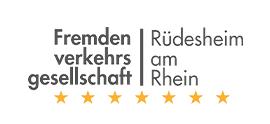 Fremdenverkehrsgesellschaft der Stadt Rüdersheim a. Rh. m. b. h.