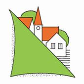 Planungsbüro Franzen