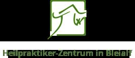 Heilpraktiker-Zentrum in Bleialf