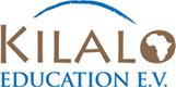 Kilalo Education e.V.
