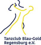 Tanzclub Blau-Gold Regensburg e.V.