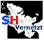 Schleswig Holstein vernetzt