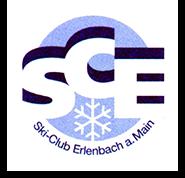 Ski-Club Erlenbach