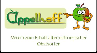 Appelhoff e.V.