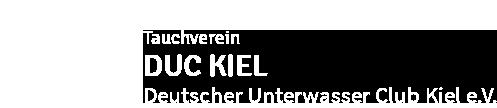 DUC Kiel e.V.