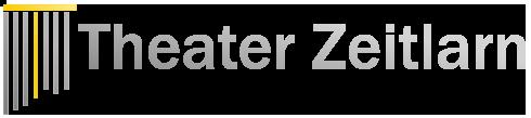 Theater Zeitlarn e.V.
