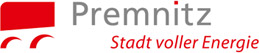 Stadt Premnitz - Thema Finanzen