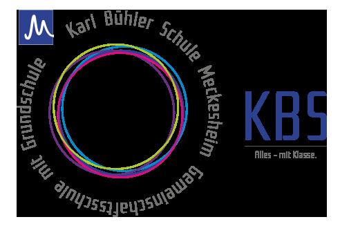 Karl Bühler Schule Meckesheim