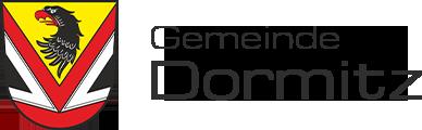 Gemeinde Dormitz