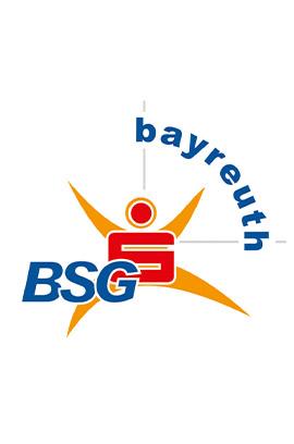 Betriebssportgemeinschaft der Sparkasse Bayreuth e.V.