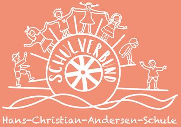 Hans-Christian-Andersen-Schule Bochum