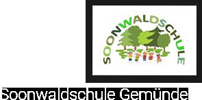Soonwaldschule Gemünden