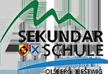 Sekundarschule-Olsberg-Bestwig