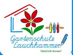 "Grundschule Lauchhammer-West ""Gartenschule"""