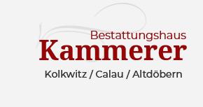 Bestattungshaus Kammerer