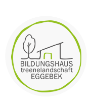 Bildungshaus Treenelandschaft (Amt Eggebek)