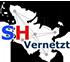 Schlewsig-Holstein vernetzt