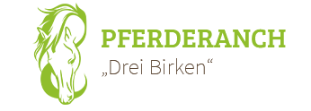 "Pferderanch ""Drei Birken"""