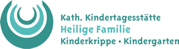 Kindertagesstätte Heilige Familie
