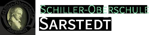 Schiller-Oberschule Sarstedt