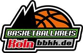 Basketballkreis Köln e.V.