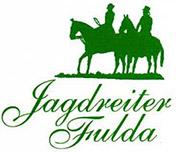 Verein der Jagdreiter Fulda e.V.