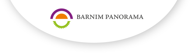Barnim Panorama