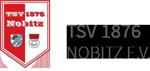 TSV 1876 Nobitz e.V.