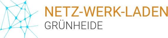 Netz-Werk-Laden