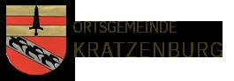Ortsgemeinde Kratzenburg