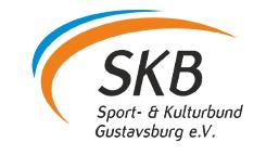 Sport- und Kulturbund Gustavsburg