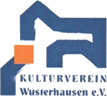 Kulturverein Wusterhausen e.V.