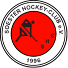 Soester Hockey-Club 1996 e.V.