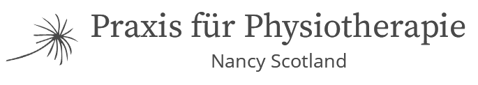 Praxis für Physiotherapie - Nancy Scotland