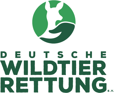 Norddeutsche Wildtierrettung e.V.
