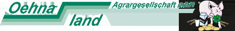 Oehnaland Agrar GmbH