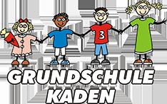 Grundschule Kaden