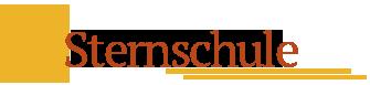 Förderzentrum mit dem Schwerpunkt Sprache des Kreises Rendsburg-Eckernförde