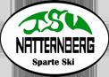 TSV Natternberg Sparte Ski