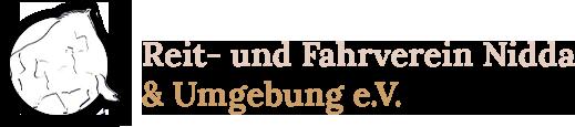 Reit- und Fahrverein Nidda und Umgebung e.V.