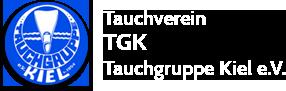 Tauchgruppe Kiel e.V.