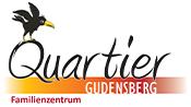 Familienzentrum Quartier Gutenberg