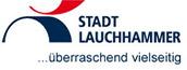 Grundschule: Europaschule Lauchhammer